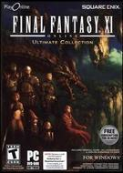Final Fantasy XI Online: Ultimate Collection