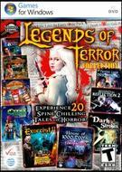 Legends of Terror Collection