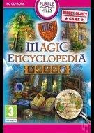 Magic Encyclopedia