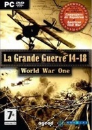 World War One: La Grande Guerre 1914-1918