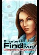 Elizabeth Find, M.D.: Diagnosis Mystery - Season 2