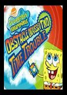 SpongeBob SquarePants: Obstacle Odyssey Two - Time Trouble