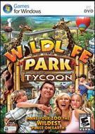 Wildlife Park Tycoon