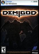 Demigod: Collector's Edition