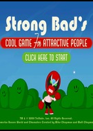 Strong Bad's Cool Game for Attractive People: Episode One