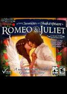 Chronicles of Shakespeare: Romeo & Juliet - Collector's Edition