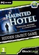 Haunted Hotel/Haunted Hotel 2