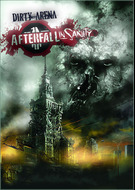 Afterfall: InSanity -- Dirty Arena Edition