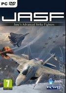 Janes Advanced Strike Fighters
