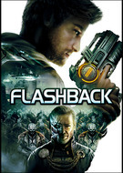Flashback-RELOADED