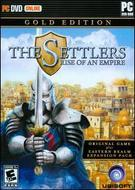 Settlers: Rise of an Empire - Gold Edition