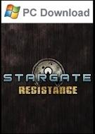 Stargate: Resistance