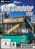 Bus Simulator 2009