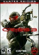 Crysis 3: Hunter Edition