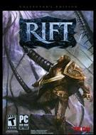 Rift: Collector's Edition