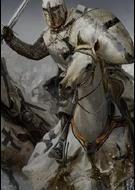 Kings' Crusade: Teutonic Knights