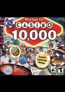 Casino 10,000