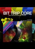 Bit.Trip Core