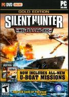 Silent Hunter: Wolves of the Pacific - Gold Edition