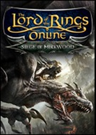 Lord of the Rings Online: Siege of Mirkwood