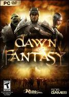 Dawn of Fantasy
