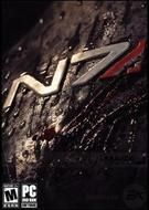 Mass Effect 2: Collectors' Edition