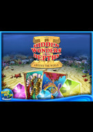 Best of Big Fish Games: Hidden Wonders of the Depths