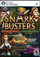 Snark Busters 2 Game Pack