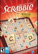 Scrabble Tour