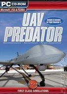 UAV Predator