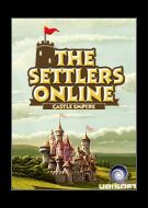 Settlers Online: Castle Empire