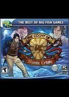 Best of Big Fish Games: The Count of Monte Cristo