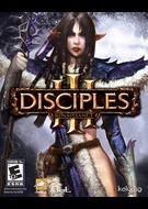 Disciples III: Renaissance