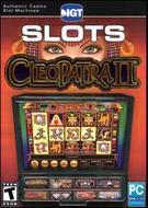 IGT Slots: Cleopatra II