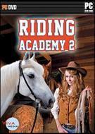 Riding Academy 2