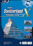 Switzerland Professional