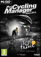 Pro Cycling Manager: Season 2013