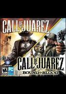 Call of Juarez/Call of Juarez: Bound in Blood