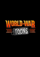 World War Toons