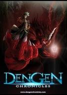 Dengen Chronicles