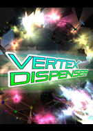 Vertex Dispenser