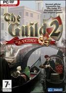 Guild 2: Venice