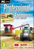 Professional Farmer 2014