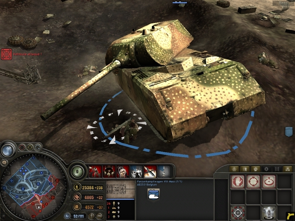 war of empires clash of the best guide