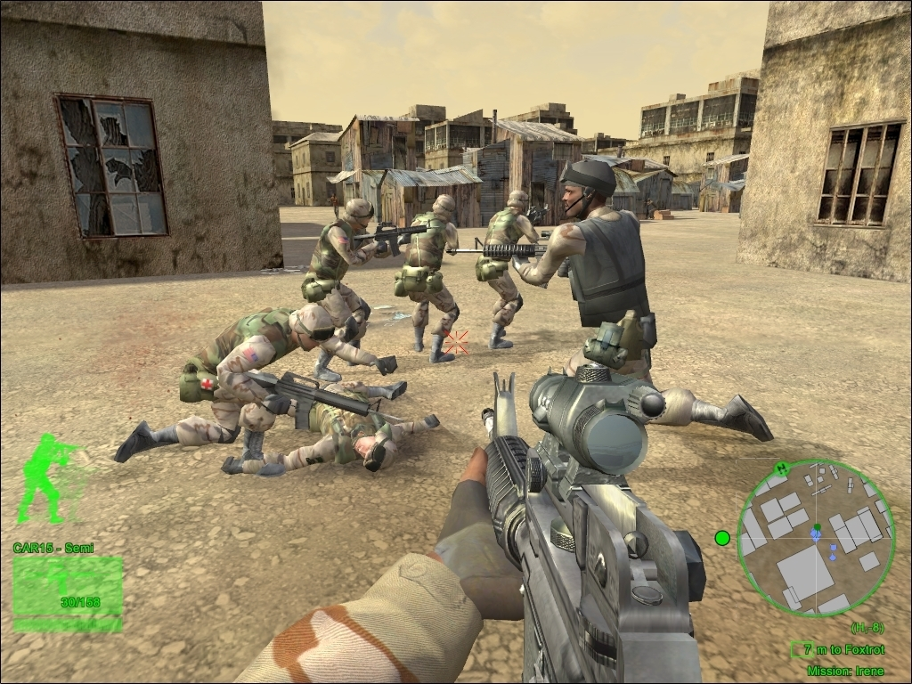 how to download battle of jakku xbox one