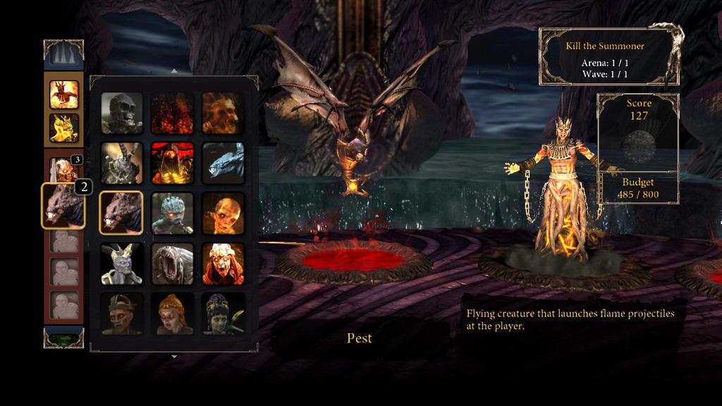 Dante's inferno xbox 360 | torrentsbees.