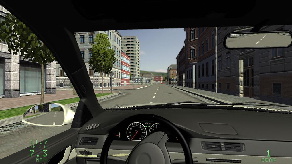 trainz simulator 2009 world builder edition crack