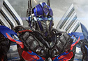 Transformers: Age of Extinction news