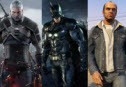 The most anticipated games of 2015