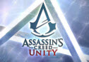 New Assassin's Creed: Unity rumors